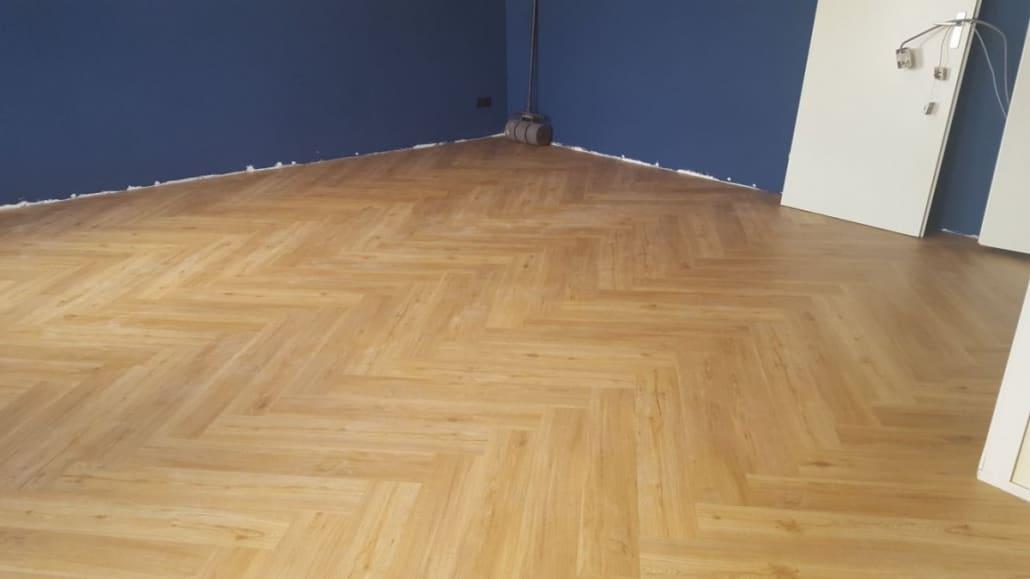 Actie Pvc Vloeren : Home pvc vloerdeal