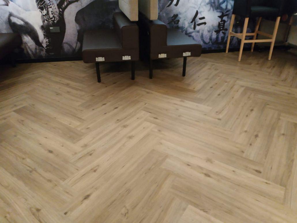 Pvc Vloeren Rotterdam : Pvc vloeren zakelijk kantoor winkel horeca vloerzakelijk pvc vloerdeal